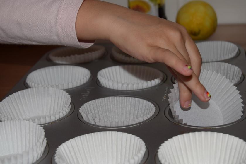 cupcakes de navidad g.jpg