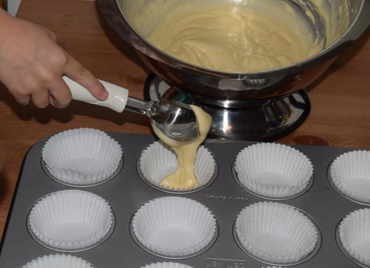 cupcakes de navidad h.jpg