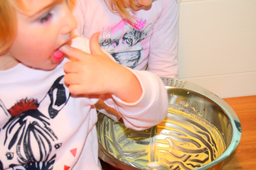cupcakes de navidad m.jpg