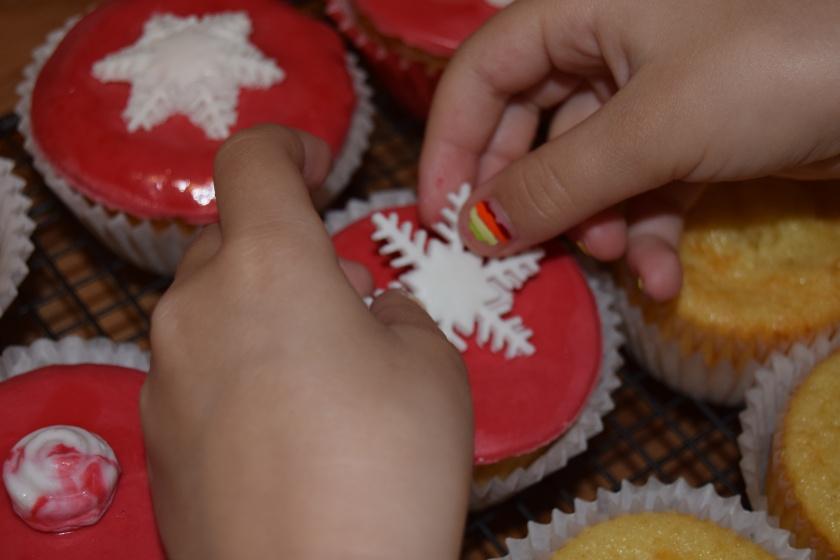 cupcakes de navidad t.jpg