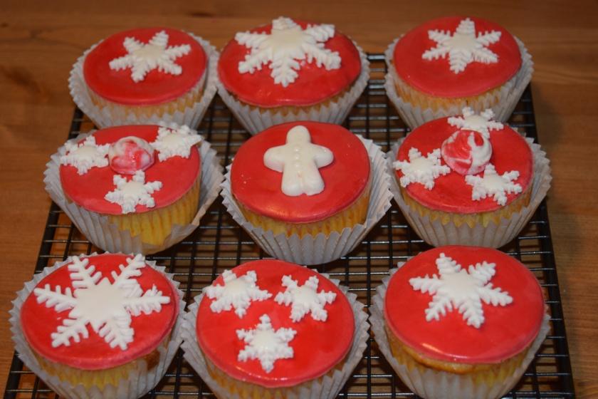 cupcakes de navidad u.jpg