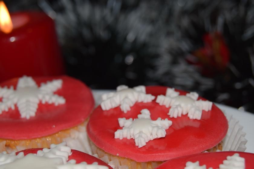cupcakes de navidad x.jpg