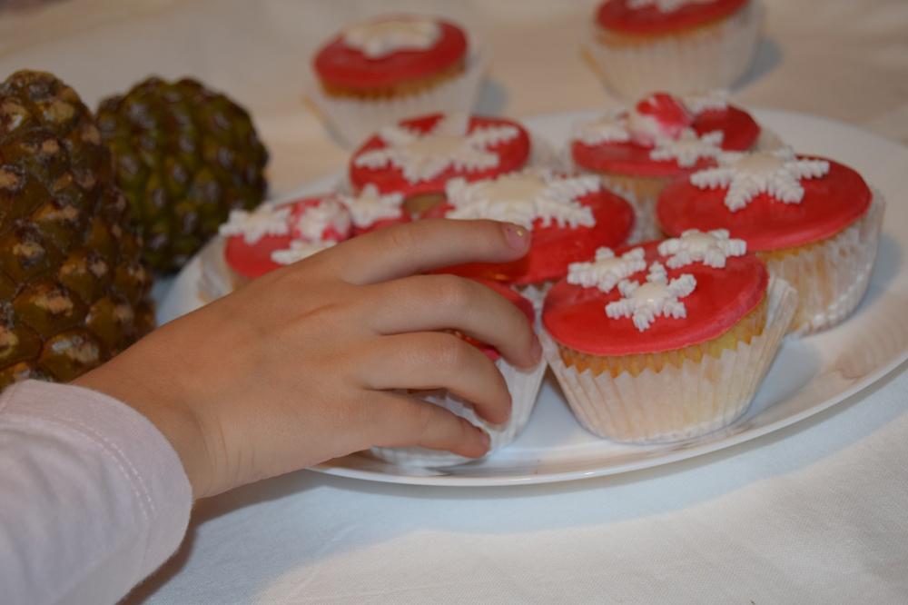 cupcakes de navidad y.jpg