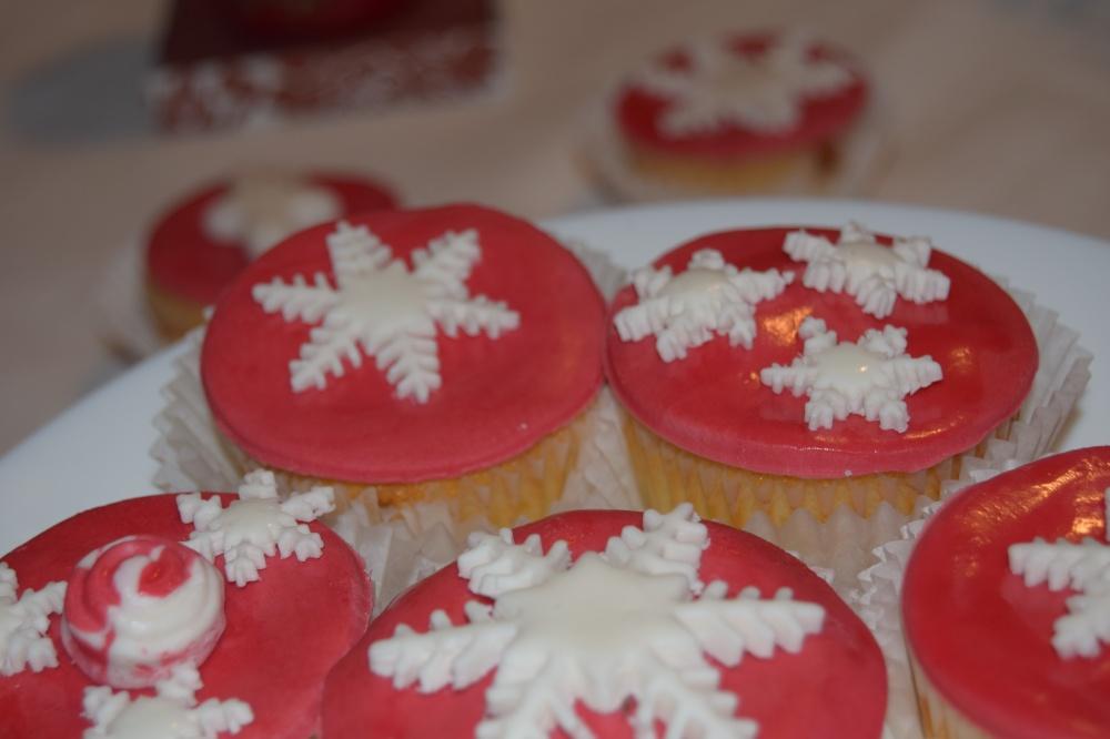 cupcakes de navidad z.jpg