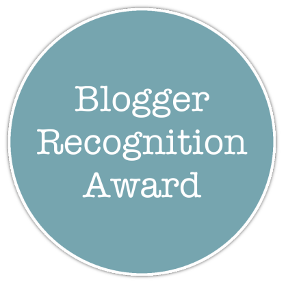 blogger-recognition-award2.png